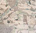 Generalkarte zur Aufnahme der Prignitz 1781.jpg