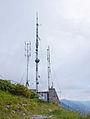 Genoa - antennas.jpg