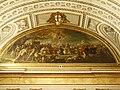 Genova-palazzo ducale-sala minor consiglio3.jpg