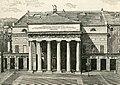 Genova Teatro Carlo Felice.jpg