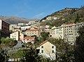 Genova Voltri Fabbriche.jpg