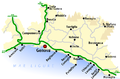 Genova mappa.png