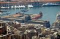 Genova silos porto.jpg