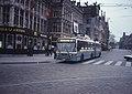 Gent trolleybuslijn 3 1989.jpg