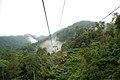 Genting Highlands, Pahang, Malaysia - panoramio (1).jpg