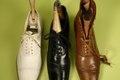 Gentlemannen - om män och mode - Hallwylska museet - 85829.tif