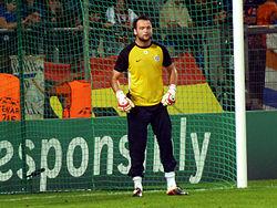 Geoffrey Jourdren en Ligue des Champions.JPG