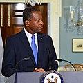 Geoffrey Onyeama (25864152320) (cropped).jpg