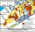 Geologische Situation der kappadokischen Vulkanregion.jpg
