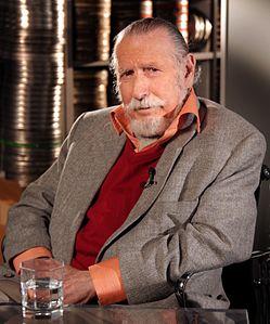 Georg-Stefan-Troller-2011-im-ZDF-bei-Vor-30-Jahren.jpg
