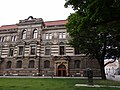 Georg-Treu-Platz (628).jpg