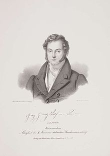 Alexander heinrich fu ballspieler bilder for Alexander heinrich