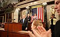George BUsh 2008 state of Union 3.jpg