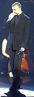 George Michael Symphonica (7).jpg