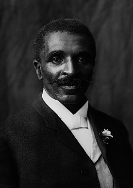 George Washington Carver by Frances Benjamin Johnston - Crop.jpg
