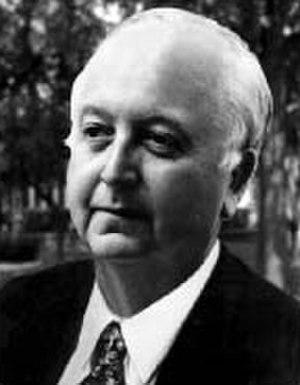George Reisman - Image: George reisman