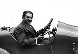 Georges Boillot at the 1914 Indianapolis 500 (3).jpg