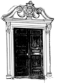 Georgian Door (PSF).png