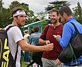 Gerald Melzer – Wimbledon Qualifying 2016 – 2.jpg