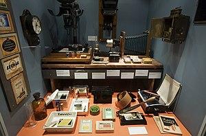 German Museum of Technology Berlin - 07TM-3465.jpg