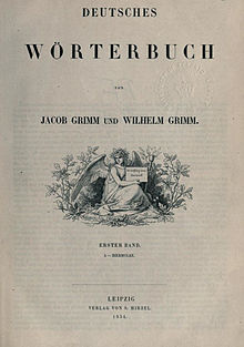 German language - Wikipedia