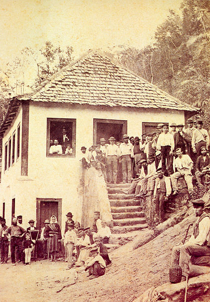 Ficheiro:Germans and luxembourgers in brazil 1875.jpg