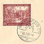 Germany 1947 MiNr941BII B002.jpg