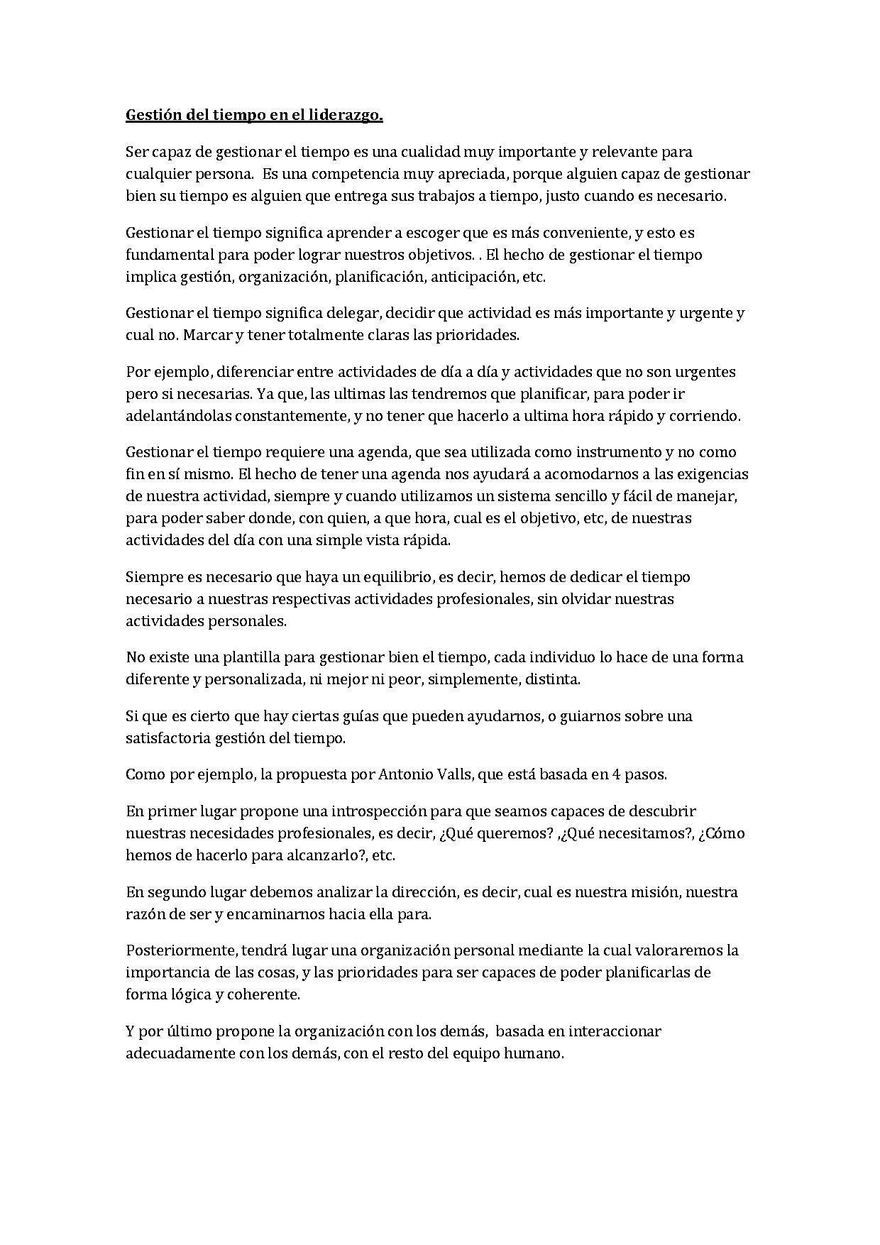 File Gestion Del Tiempo En El Liderazgo Pdf Wikimedia Commons