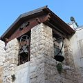 Gethsemane, Mount of Olives in Jerusalem 08.jpg