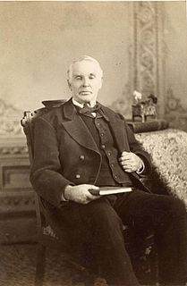 Elias Smith (Mormon) American judge
