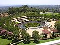 Getty Center Central Garden.jpg