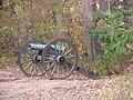 Gettysburg National Military Park 15.JPG