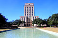Gfp-texas-houston-central-building-in-houston.jpg