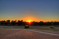 Gfp-texas-san-jacinto-monument-sunset-over-parking-lot.jpg