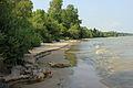 Gfp-wisconsin-fischer-creek-state-park-lakeshore.jpg