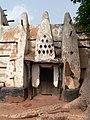 Ghana Larabanga mosque04.jpg
