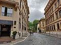 Ghetto ebraico di Roma 29.jpg