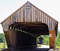 Gianina Lindsey - Willard Twin Covered Bridge 2.jpg