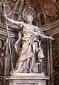 Gianlorenzo bernini, san longino, 1639, 02.jpg