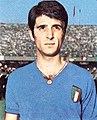 Gianni Rivera en équipe nationale en 1968.jpg