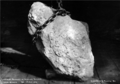 Giant silver nugget!.png