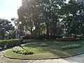 Giardini Papadopoli (VE).jpg