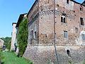 Giarole-castello2.jpg