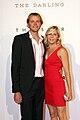 Gigi Edgley & Jamey Mossengren (6280503840).jpg