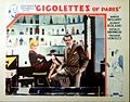 Gigolettes of Paris lobby card.jpg