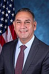Gil Cisneros official portrait.jpg