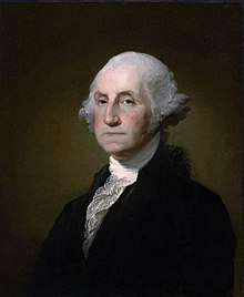 Gilbert Stuart Williamstown Portrait of George WashingtonFXD.jpg