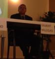 Gilbert Villegas runoff debate 2015.png