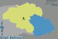 Gilgit-Baltistan Divisions.png