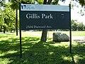 GillisParkAustinTX.JPG